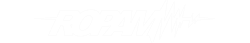 Systemy ropam - logo