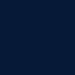Systemy IT- ikona